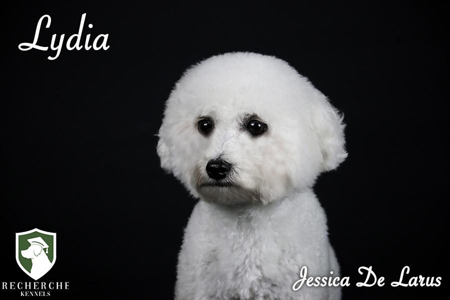 Lydia-22